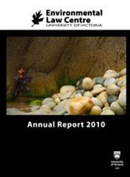 ELC2010AnnualReport-COVER