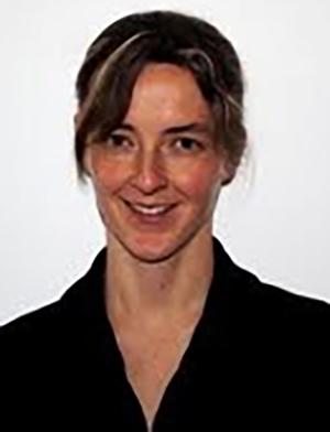 Kathryn Chan